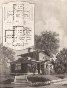 Home Design 1920s by 1920 Airplane Bungalow American Residential Architecture