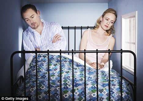 live together does living together before marriage make you more likely