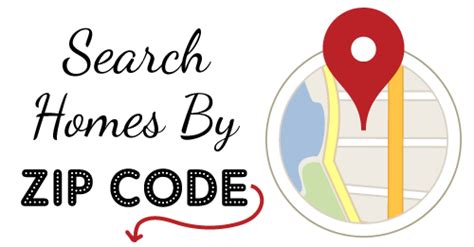 homes for sale by zip code colorado springs real estate