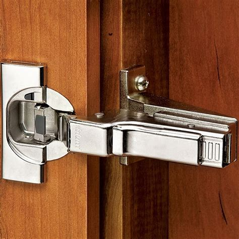 european kitchen cabinet hinges door hinges for kitchen cabinet european hinges for