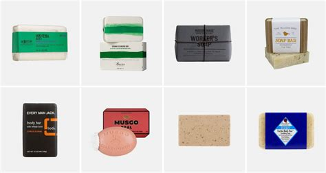 top 10 bar soaps top bar soap best bar soaps for men 2017 reviewing the top