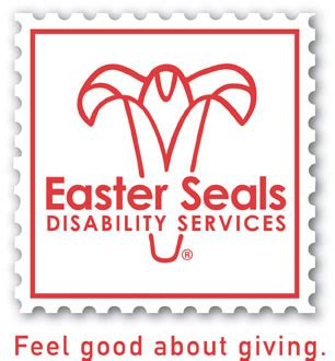 easter seals disability services kentucky easter seal society inc guidestar profile