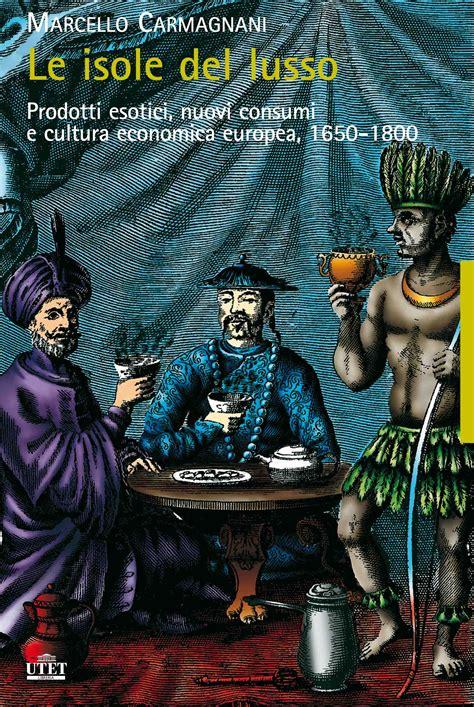 libreria scuola e cultura libreria e cultura le regine e i re della cultura