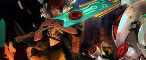 transistor apple tv transistor apple tv 28 images the apple tv isn t going to change gaming and that s okay 12