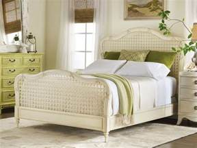 cottage style bedroom furniture how does the style look