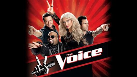voice season 7 judges movie online for free websites the voice season 3 episode 7 preview hey monday s