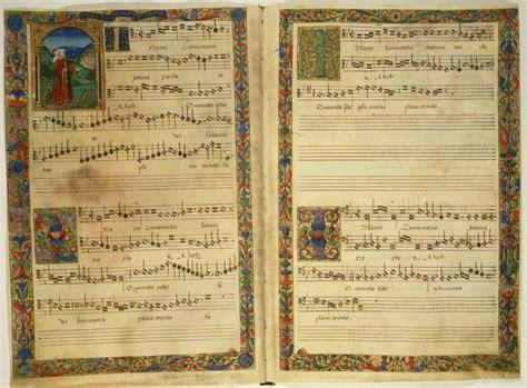 12th Century Renaissance Essay by Renaissance