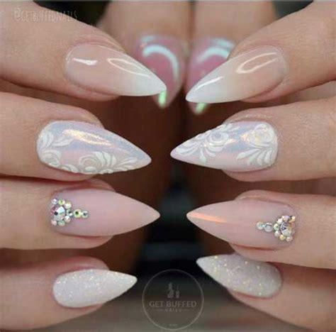 Nail Design Sterling Va