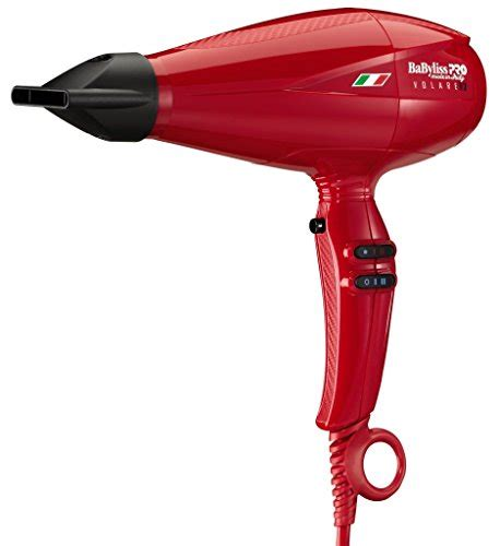 Babyliss Hair Dryer Comparison compare price babyliss hair dryer on statementsltd