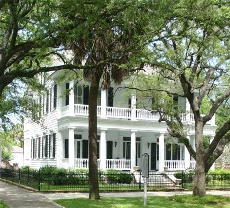 southern house old southern house home sweet home pinterest
