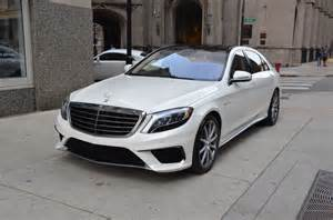 2015 mercedes s class s63 amg used bentley used