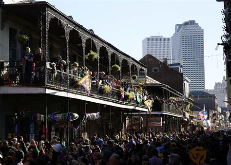 mardi gras history mardi gras 2017 how new orleans became the center of it