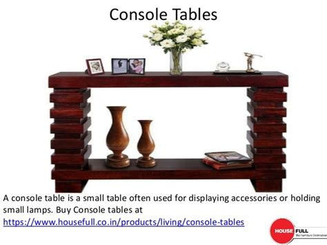 buy living room furniture india buy living room furniture in india at housefull co in