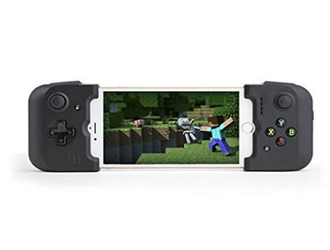 gamevice controller for iphone 6s iphone 6s plus
