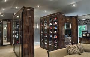 Modern dressing room designs the modern dressing room a fresh approach