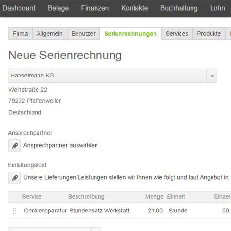 Rechnung Aus Schweiz Rechnungsprogramm Rechnungen Schreiben Mit Lexoffice