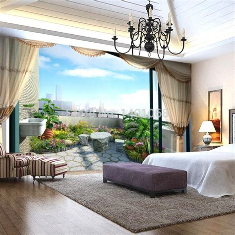 3d wall mural landscape wall murals prints decals muralsop best free home design idea inspiration