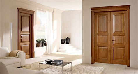 porte in legno massello per interni prezzi porte massello per interni antine in legno per cucine