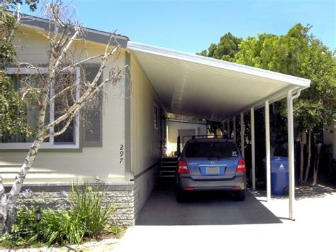carport design ideas attached carport designs pessimizma garage