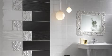 piastrelle disegnate antigua collection fired tiles available in a wide