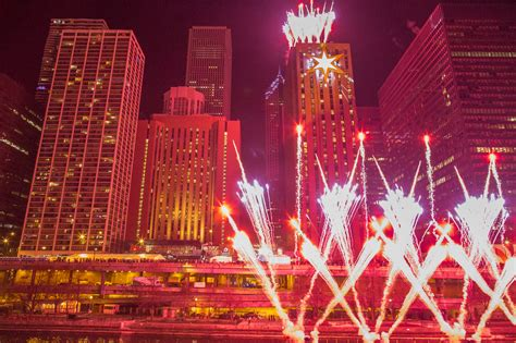 new year dinner 2016 chicago new year s in chicago 2017 guide