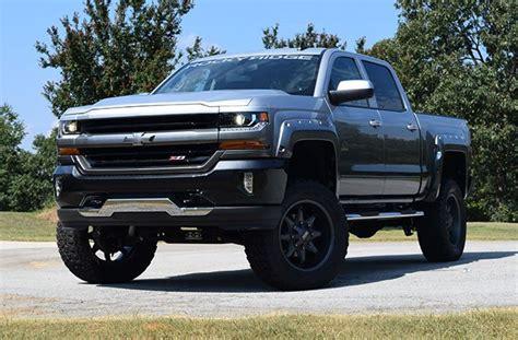chevrolet rocky ridge truck lifted chevy trucks custom 4x4 chevrolet trucks rocky