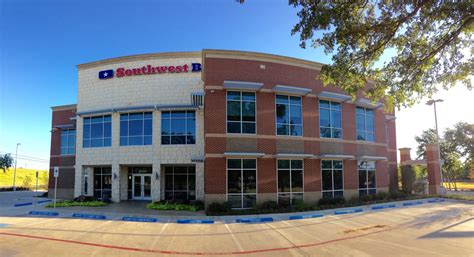 sw bank j a masonry llc dallas proview