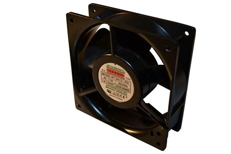 5 volt fan uv3903 4 fan 240 volt csl rbe scd online water parts