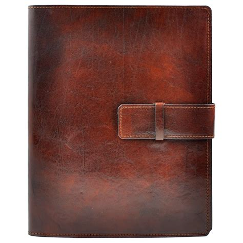 Italian Leather by Italian Leather Luxury Portfolio