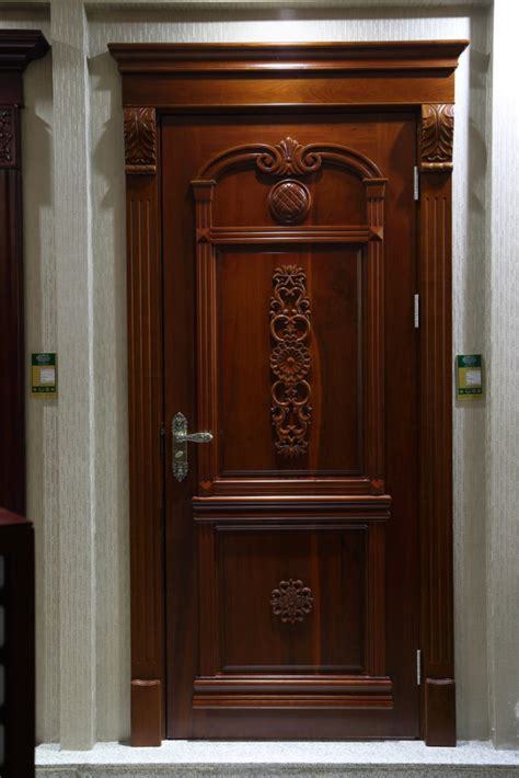 favorite wooden door designs indian style with 25