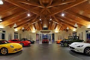 Luxury Car Garage Design pictures luxury car garage design modern room garage design jpg