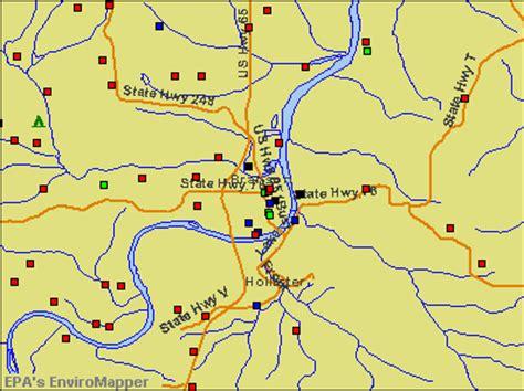 fall creek motors branson mo branson missouri mo 65616 65737 profile population