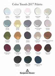 colour trends 2017 hello shadow the 2017 color of the year from benjamin