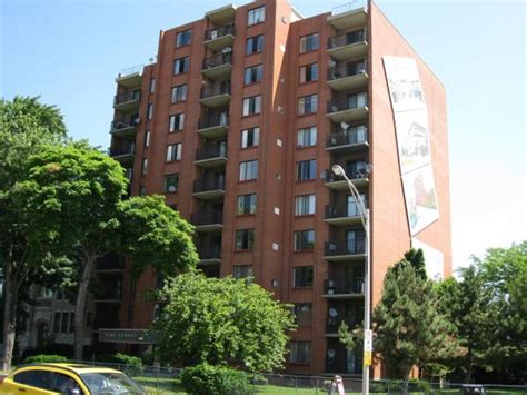 Apartment Rentals In King City Ontario King George Apartments Ontario