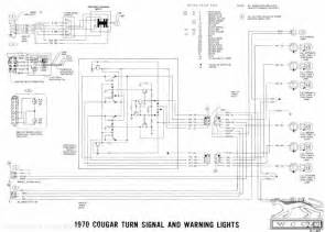 1967 mercury ignition wiring diagram 1973 dodge charger wiring diagram elsavadorla
