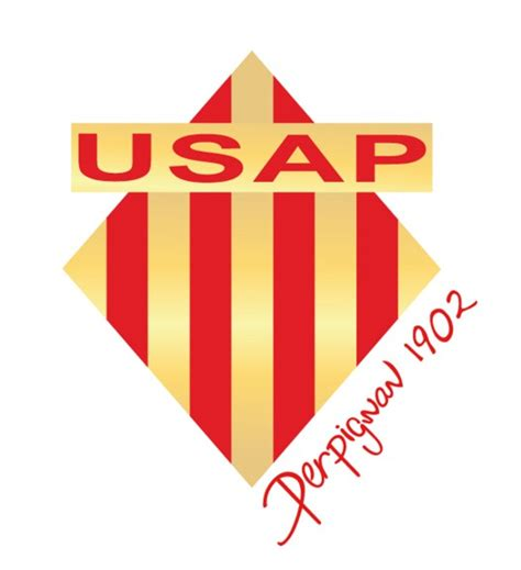 Coloriage Usap Rugby 224 Imprimer