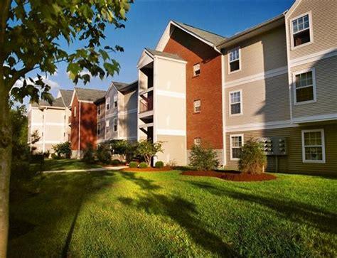 One Bedroom Apartments Murfreesboro Tn Near Mtsu Apartments Near Mtsu College Student Apartments