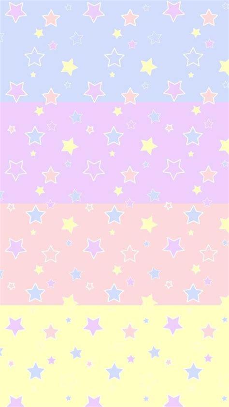 imagenes de estrellas kawaii kawaii stars scrap papers pinterest kawaii