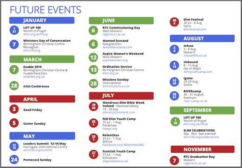 calendar of events iaenc greenville nc masjid islamic center of
