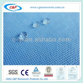 surgical drapes manufacturers sterile universal surgical pack china suppliers 1429133