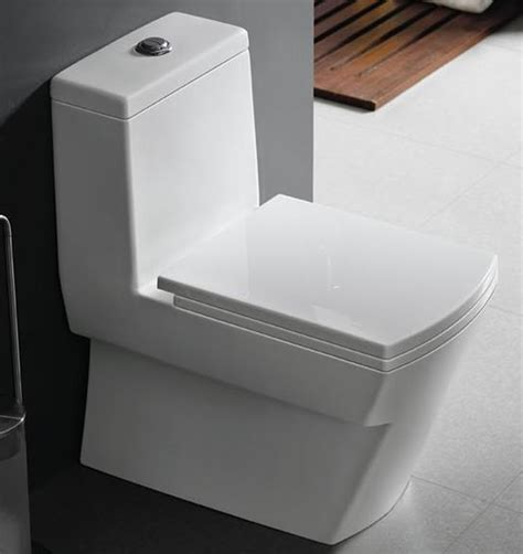 bad wc andale modern bathroom toilet
