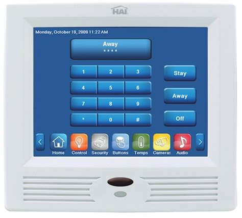 home security surveillance av simplified solutions