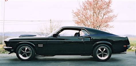 coolest mustangs gallery for gt coolest mustang