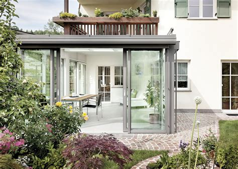 veranda legno e vetro verande vetro e legno e serre bioclimatiche bergamo 3c