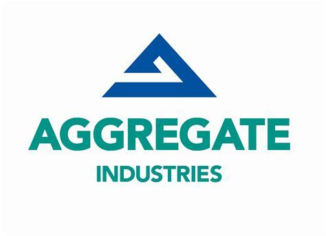 Job Resume Pdf Download by Aggregate Industries Company Profile Veteranrecruiting