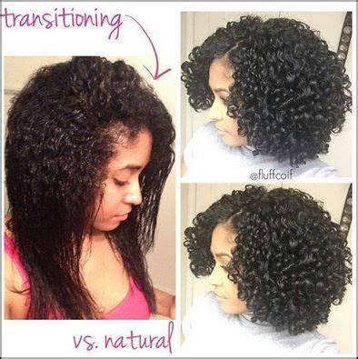 cute hairstyles after the big chop best 25 big chop hairstyles ideas on pinterest short