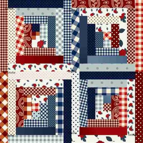 country style quilt patterns quilt in country style