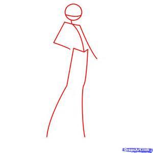 draw layla winx club layla step step nickelodeon characters cartoons draw