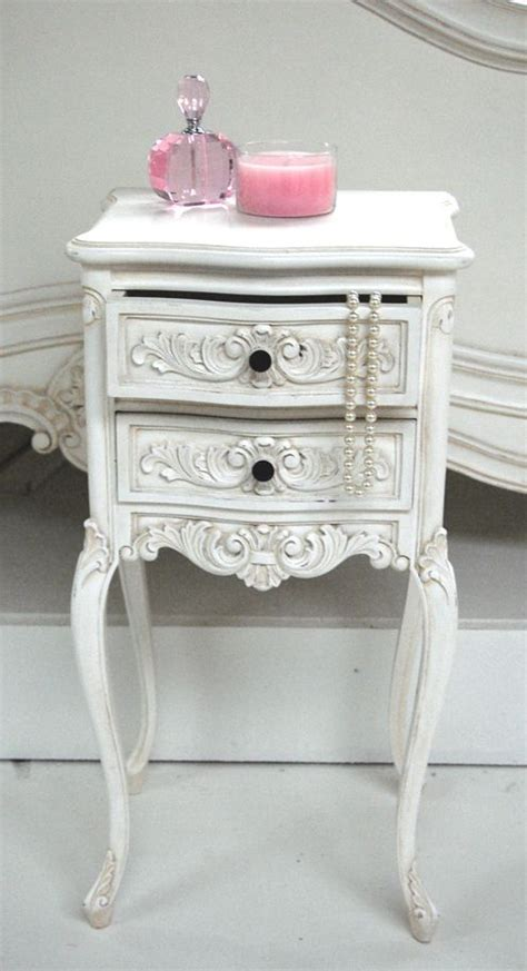 different ways to paint a table sweet bedside table could paint it different colors to match the walls and accessories home
