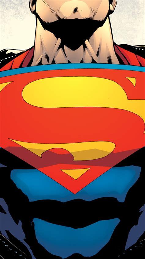 superman wallpaper for mac superman wallpaper iphone wallpaper ideas